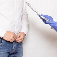 Tutte le tecniche per allungare o ingrossare il pene