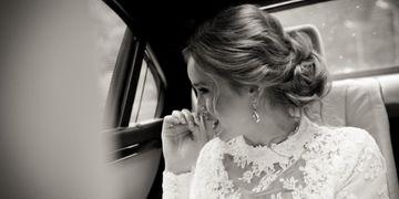 10 trattamenti estetici da eseguire prima del matrimonio