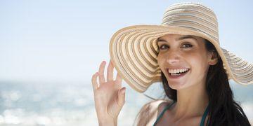 Trattamenti di Medicina Estetica consigliati e sconsigliati in estate