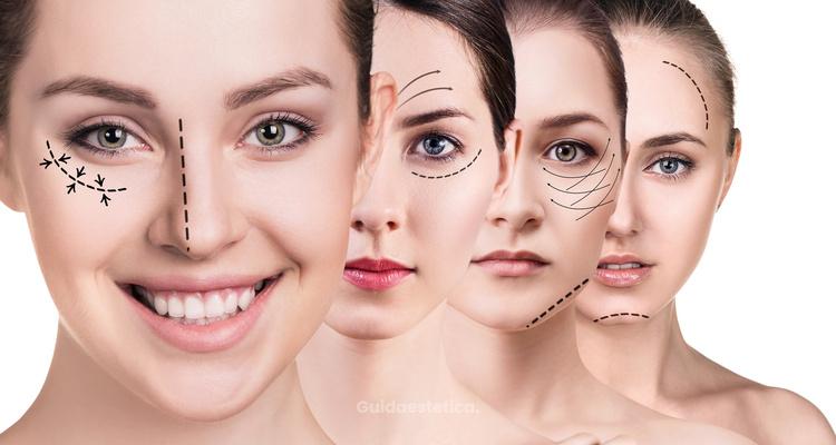 Bellezza e Medicina Estetica