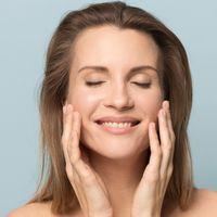 Kleresca®: un trattamento non invasivo per la cura della pelle