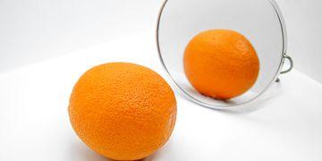 Cellulite: che cos'è e come si può prevenire?