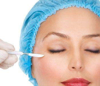 Blefaroplastica vs Chirurgia dello Sguardo