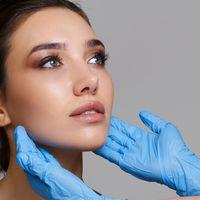 Mesoterapia: un aiuto per la pelle