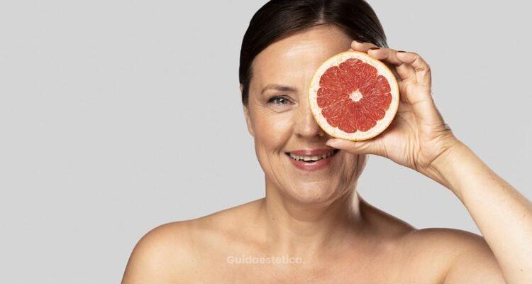 Elimina borse e occhiaie con la medicina estetica