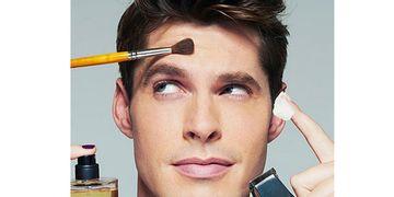 I trattamenti estetici preferiti dagli uomini