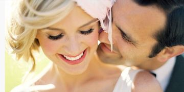 ​Wedding Surgery, per un matrimonio