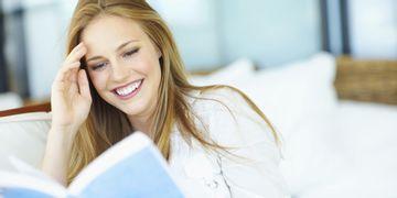 I 10 libri fondamentali per prenderti cura di te