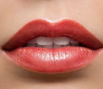 Chirurgia delle labbra: quando, come e perché