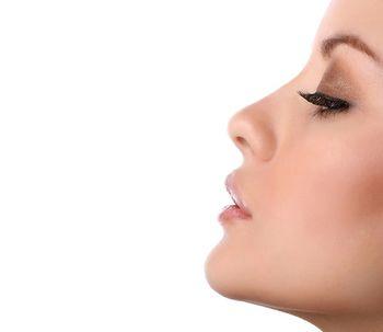 Il botulino può curare l'emicrania