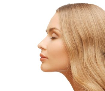 Da un viso più tonico e compatto a un corpo senza cellulite e ritenzione grazie alla radiofrequenza