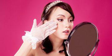 Il trattamento laser delle cicatrici