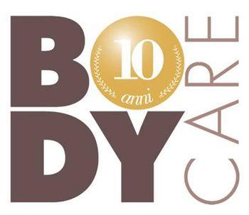 Body Care: Biodermogenesi per eliminare le smagliature