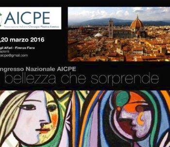 4ª  Congresso Nazionale AICPE