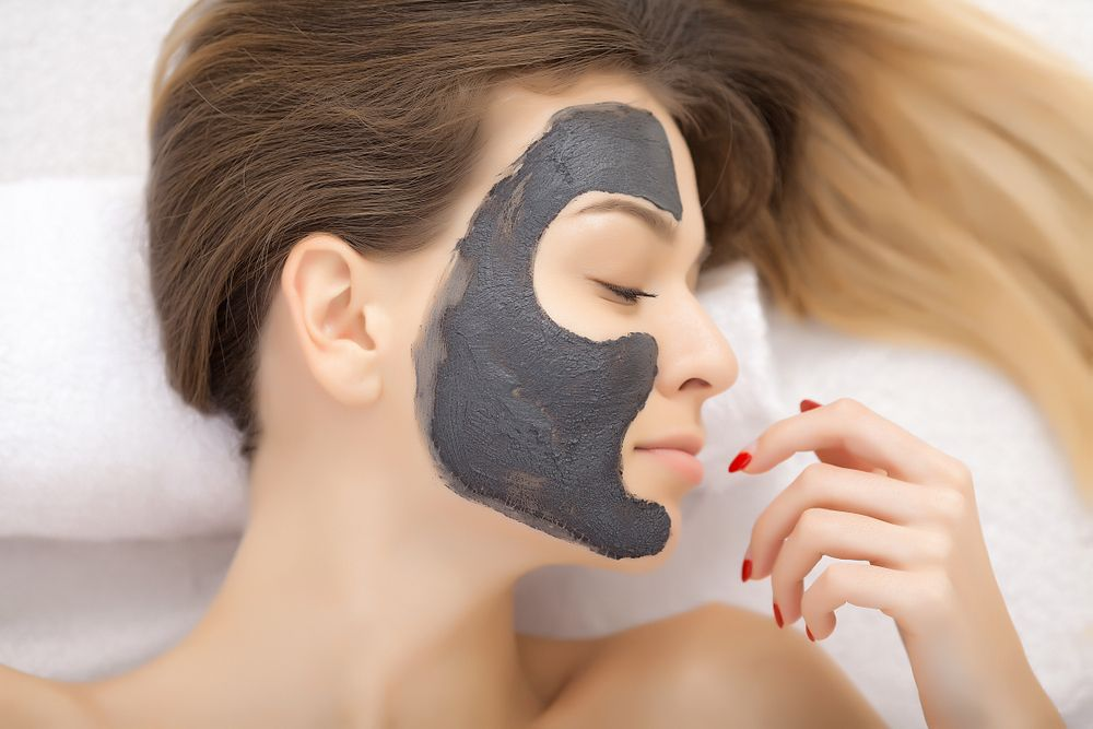 Maschere e rimedi per ogni tipo di pelle