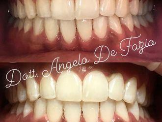 Dentisti-776043