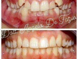 Dentisti-776044
