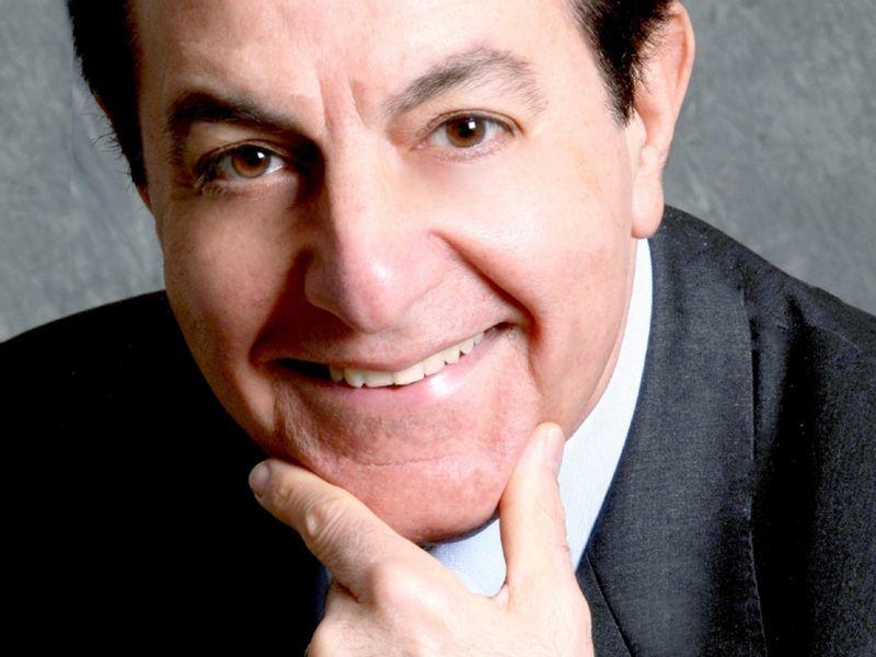 Dottor Campisi Antonino