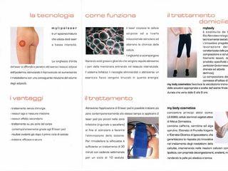 Dermomedical