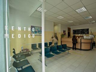 Centro Medico città di Arzignano