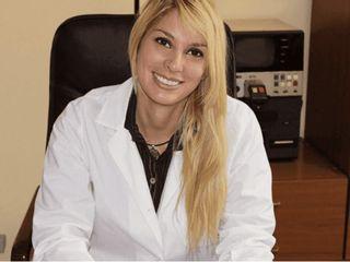 Dottssa Elisa Venditti