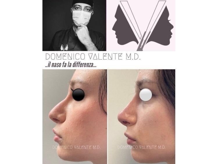 Dott. Domenico Valente