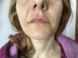 Dott.ssa Rosina Manfredi