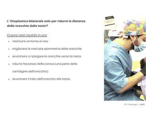 Dott. Francesco Lino