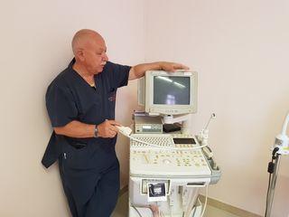 Medical Jeunesse