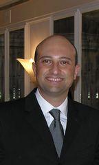 Dr Pierluigi Bello