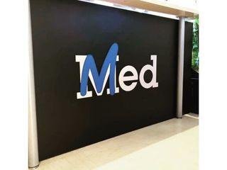 Med Medicina e Chirurgia Estetica