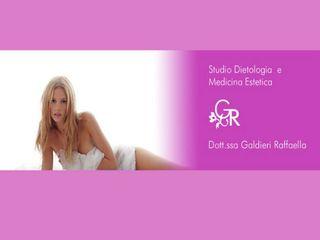 Aesthetic Medical Center Di Galdieri Dott.ssa Raffaella