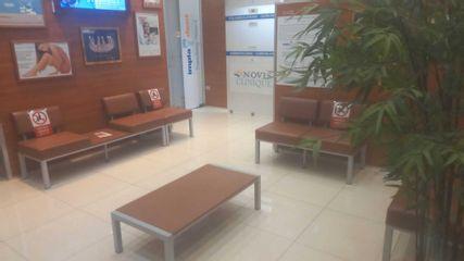 Novis Clinique