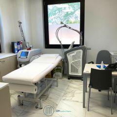 Clinica San Martino