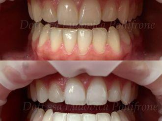 Dentisti-771688