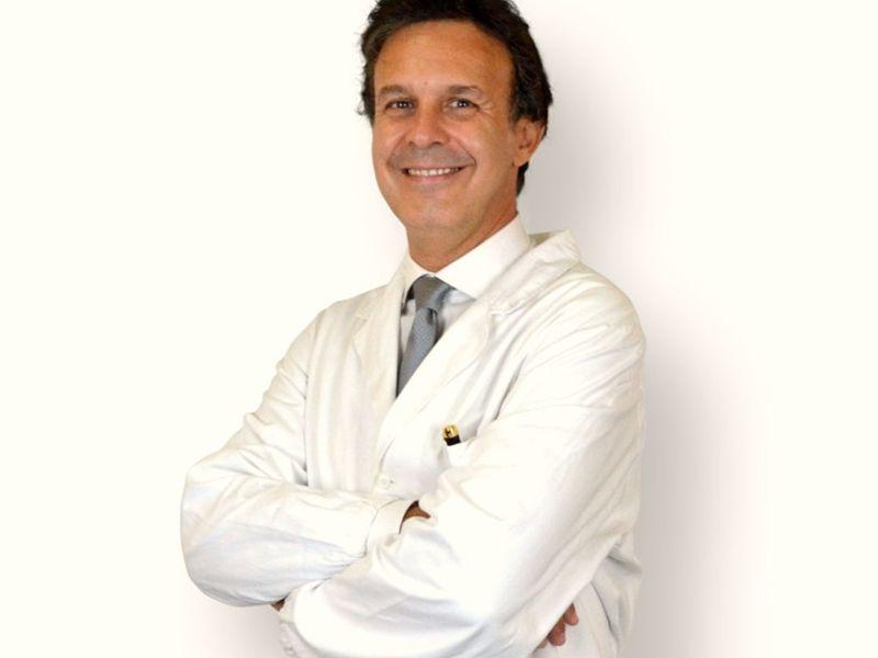 Dott. Tommaso Anniboletti Chirurgo Plastico