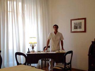 Dott Fabio Mastrantonio