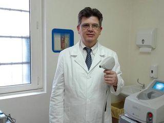 Dott Ciuti Paolo