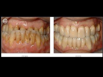 Dentisti-767134