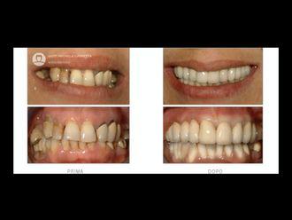Dentisti-767135