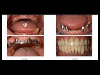 Dentisti-767137