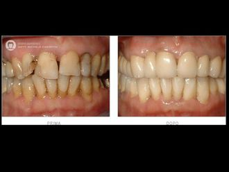 Dentisti-767140