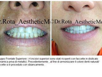 Dentisti-748136