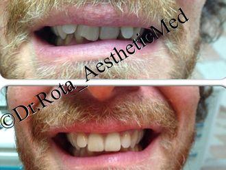 Dentisti-750138