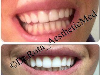 Dentisti-750842