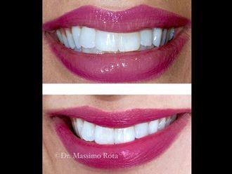 Dentisti-758918
