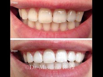 Dentisti-759279