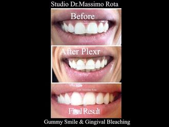 Dentisti-764068