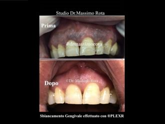 Dentisti-764590