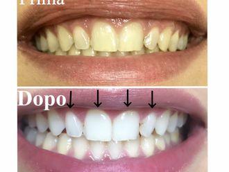 Dentisti-770286